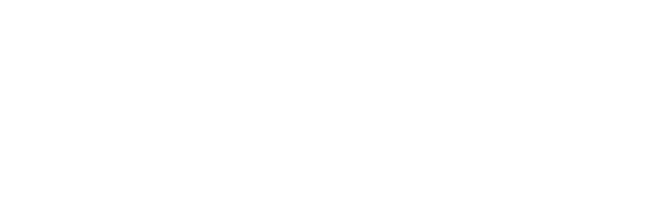 Платформа 13-2114